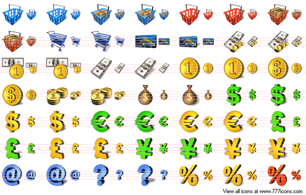 cash_icons_3.png