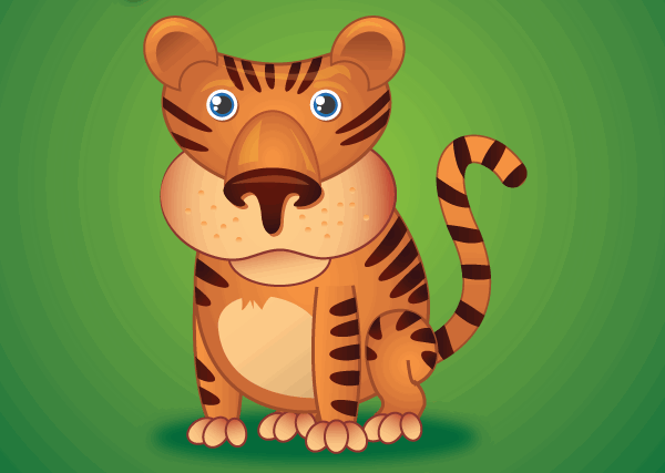 create-a-cute-little-tiger-in-illustrator.png