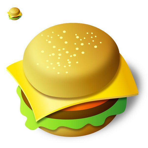 create-a-tasty-burger-icon-in-illustrator.jpg
