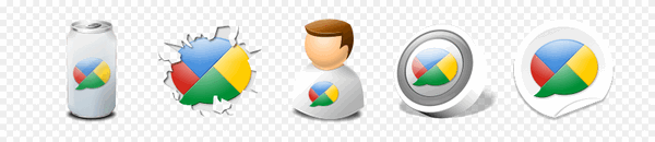 icontexto-google-buzz-icon-kit-snapshot_2.png