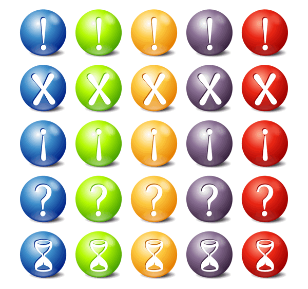 icontexto-message-types-snapshot_3.png
