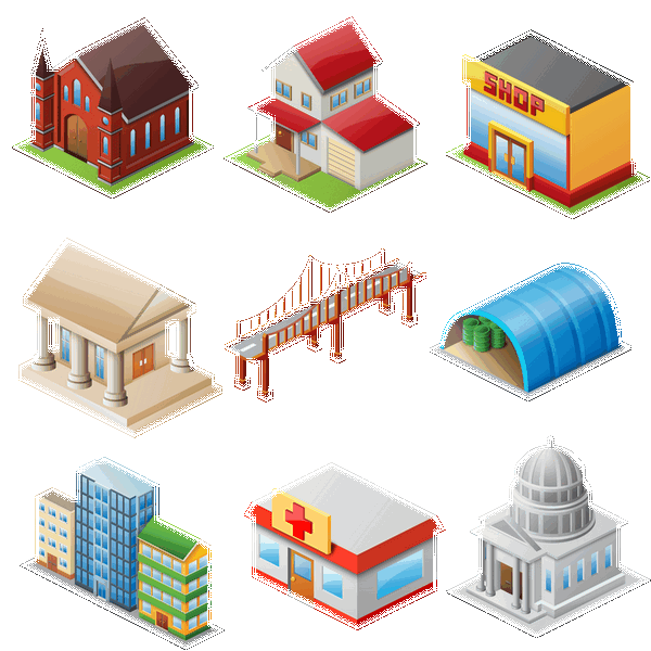 large-home-icons_4.png