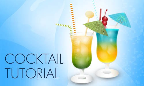 make-an-icy-cocktail-illustrator-tutorial.jpg