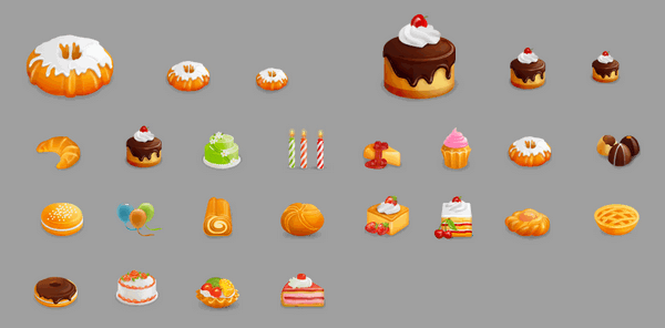 yummy-free-icons+preview_1.png
