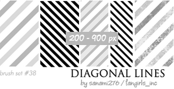 Diagonal_lines__by_Sanami276.png