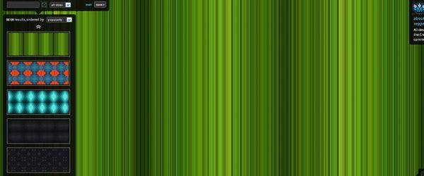 background_pattern28.jpg