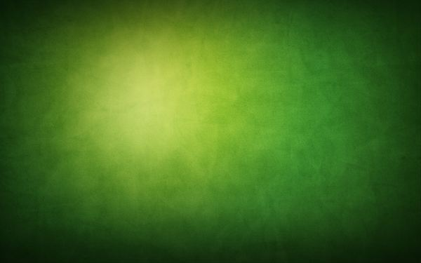 65 fantastic collection of green wallpapers artatm creative greencolorwallpaper65g aloadofball Gallery