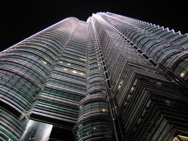 Petronas Towers_1.jpg