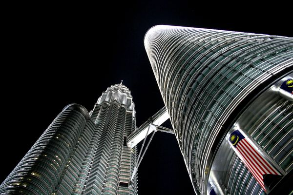 Petronas Towers_3.jpg