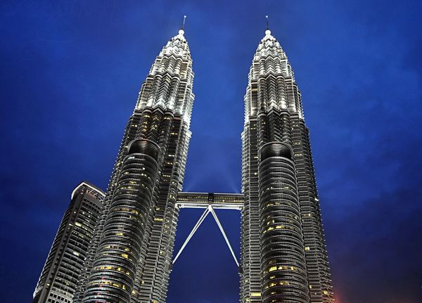 Petronas Towers_7.jpg
