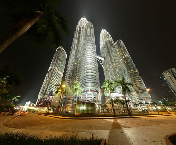 Petronas Towers_8.jpg