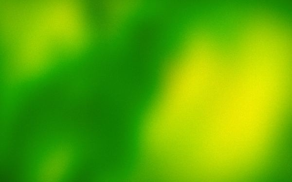 green abstract1280x800.jpg