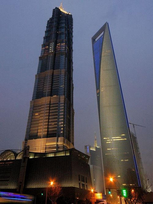 jin_mao_tower_2.jpg
