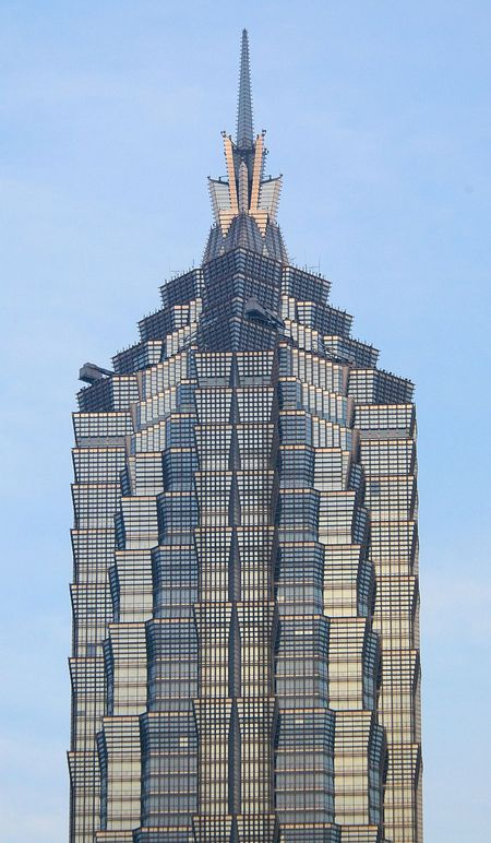 jin_mao_tower_3.jpg