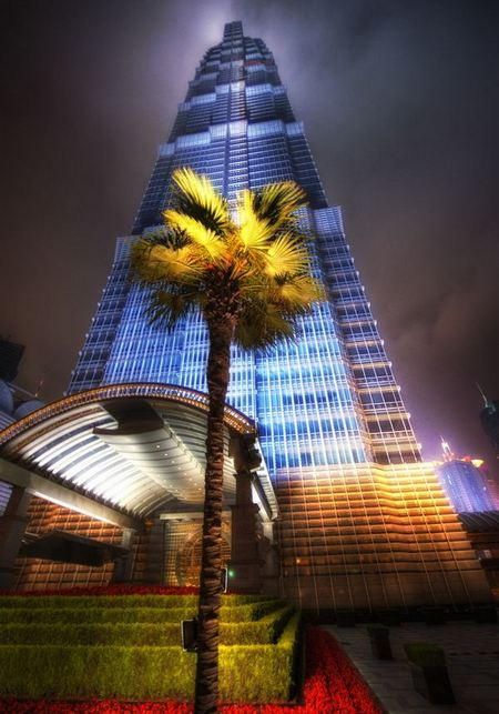 jin_mao_tower_4.jpg
