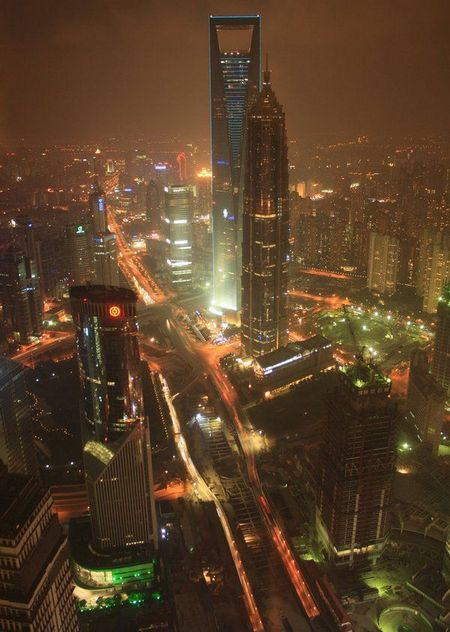 jin_mao_tower_7.jpg