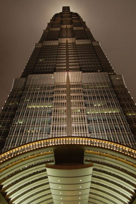 jin_mao_tower_8.jpg