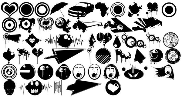 photoshop_custom_shapes18.jpg
