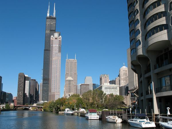 sears_tower_2.jpg