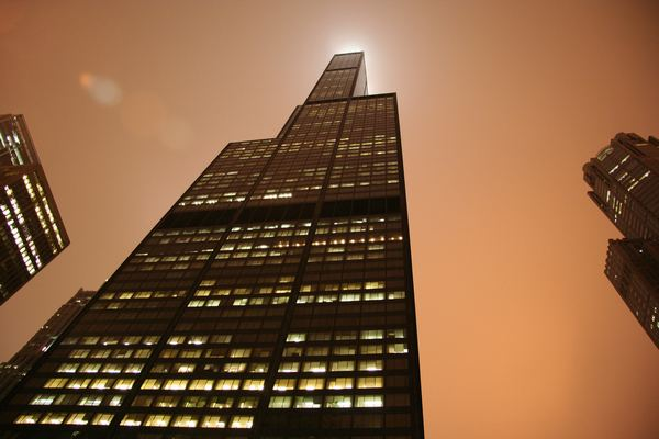sears_tower_3.jpg