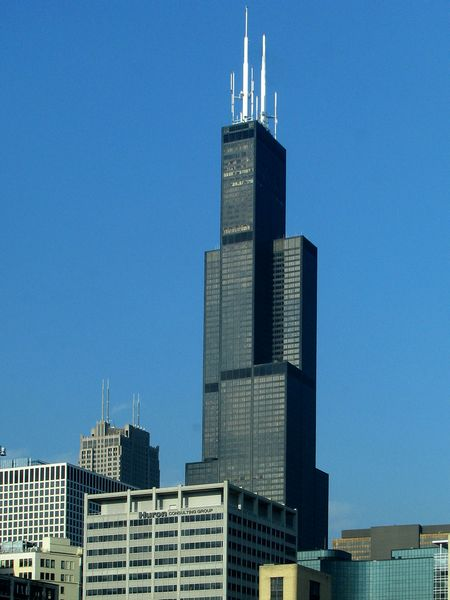 sears_tower_4.jpg