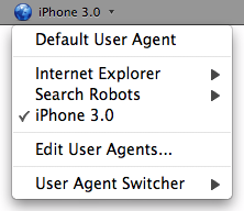 user-switch-agent.png