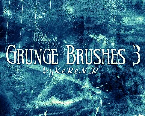 photoshop_grunge_brushes_11.jpg