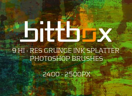 photoshop_grunge_brushes_12.jpg