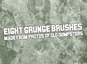 photoshop_grunge_brushes_2.jpg
