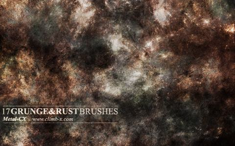 photoshop_grunge_brushes_26.jpg