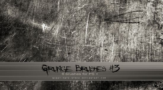 photoshop_grunge_brushes_27.jpg