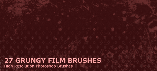 photoshop_grunge_brushes_65.png