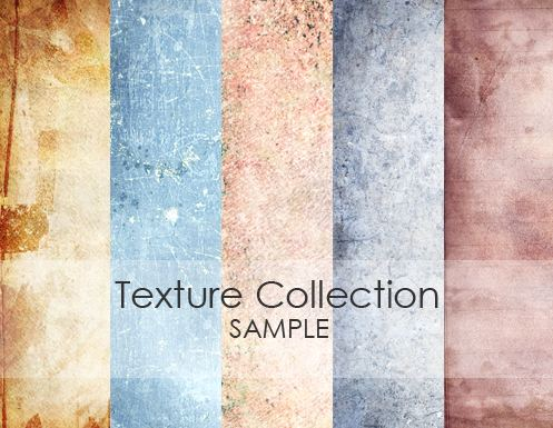 Texture_Collection_SAMPLE_by_Princess_of_Shadows.jpg