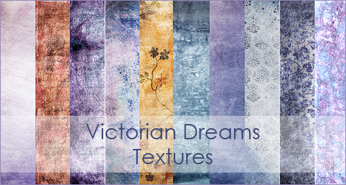 victorian_dreams_texture_pack_by_Princess_of_Shadows.jpg