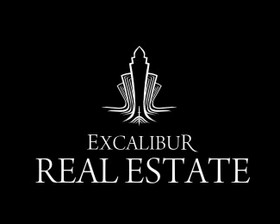 real_estate_logo_19.jpg