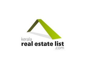 real_estate_logo_51.jpg