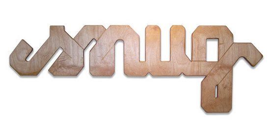 wooden_typography_design_17.jpg