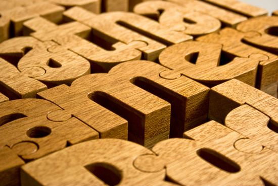 wooden_typography_design_18.jpg
