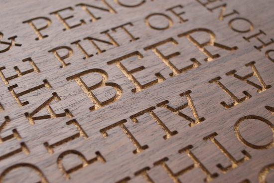 wooden_typography_design_20.jpg