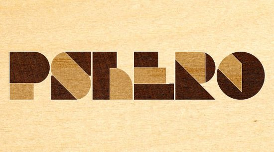 wooden_typography_design_34.jpg