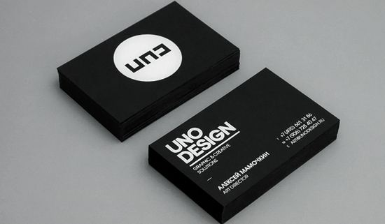 business_card_designs_1.jpg
