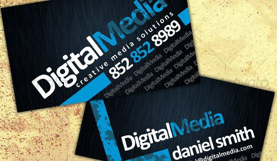 business_card_designs_12.jpg