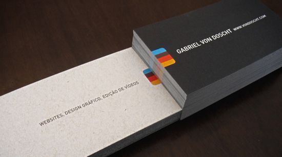 business_card_designs_13.jpg