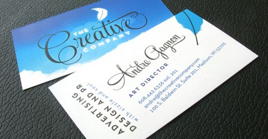 business_card_designs_16.jpg