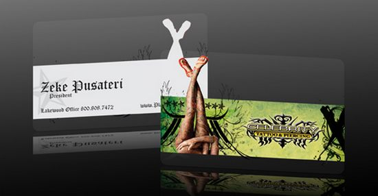 business_card_designs_17.jpg