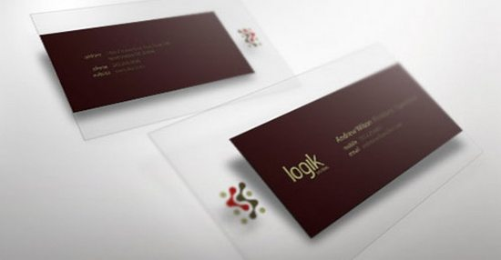 business_card_designs_30.jpg