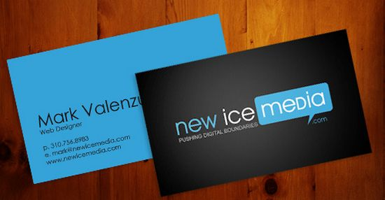 business_card_designs_33.jpg
