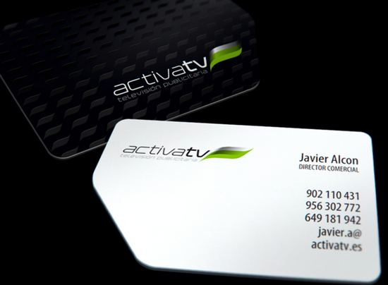 business_card_designs_5.jpg