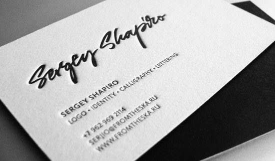 business_visiting_cards_designs_27.jpg