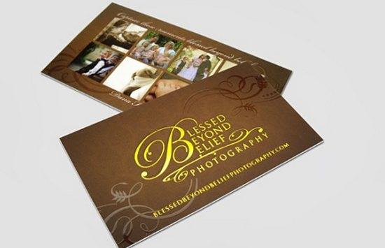 business_visiting_cards_designs_7.jpg